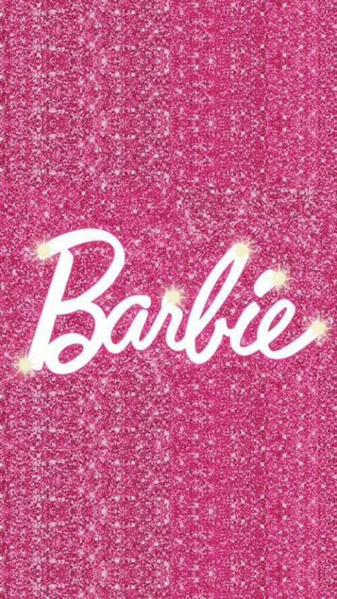 Barbie-Cellphone-wallpaper-wp3003481