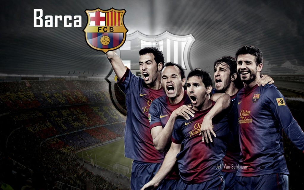 Barcelona-FC-HD-Best-wallpaper-wp5204436