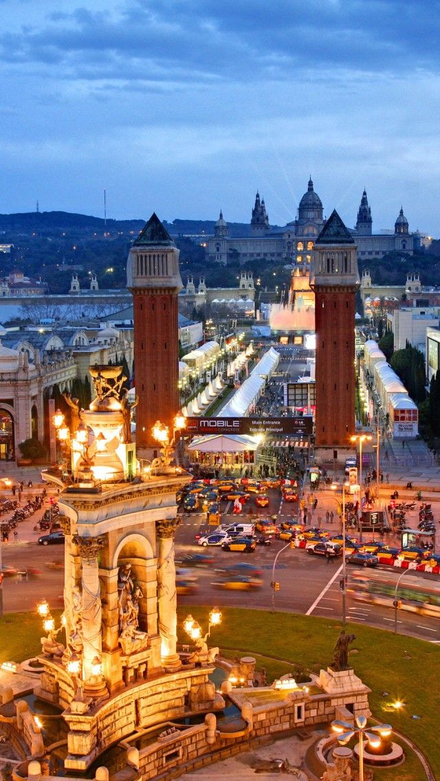 Barcelona-Spain-Cant-wait-to-be-here-exploring-with-my-love-Only-weeks-away-wallpaper-wp6002227