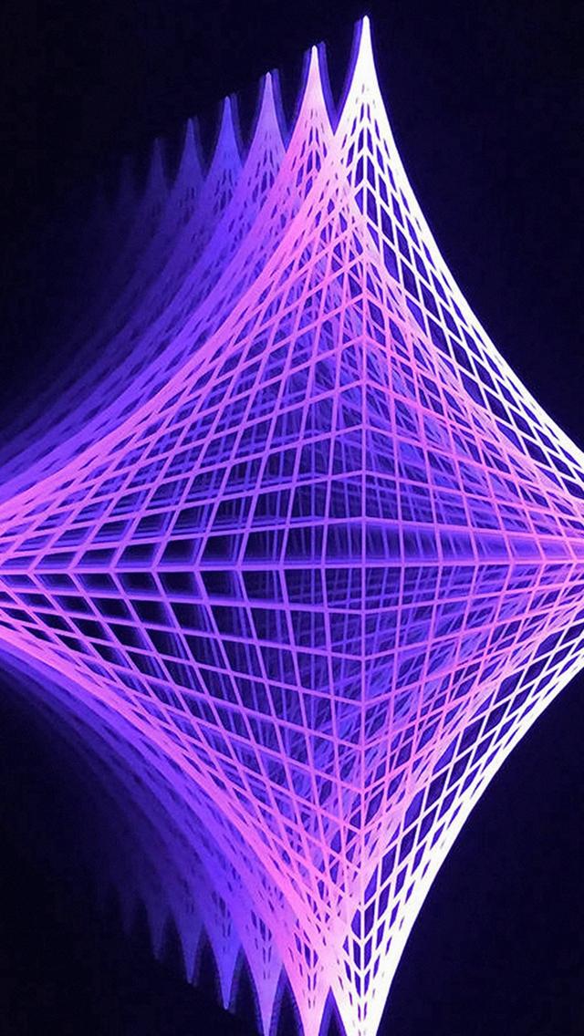 Bardula-Abstract-Purple-Pattern-Background-iPhone-s-wallpaper-wp423912