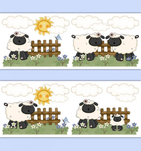 Barnyard-Farm-Animal-Sheep-Nursery-Border-Wall-Decals-decampstudios-wallpaper-wp5204439
