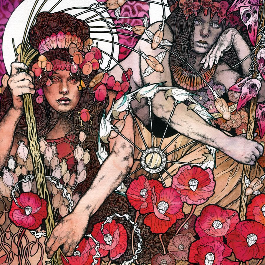 Baroness-Red-Album-wallpaper-wp5403556