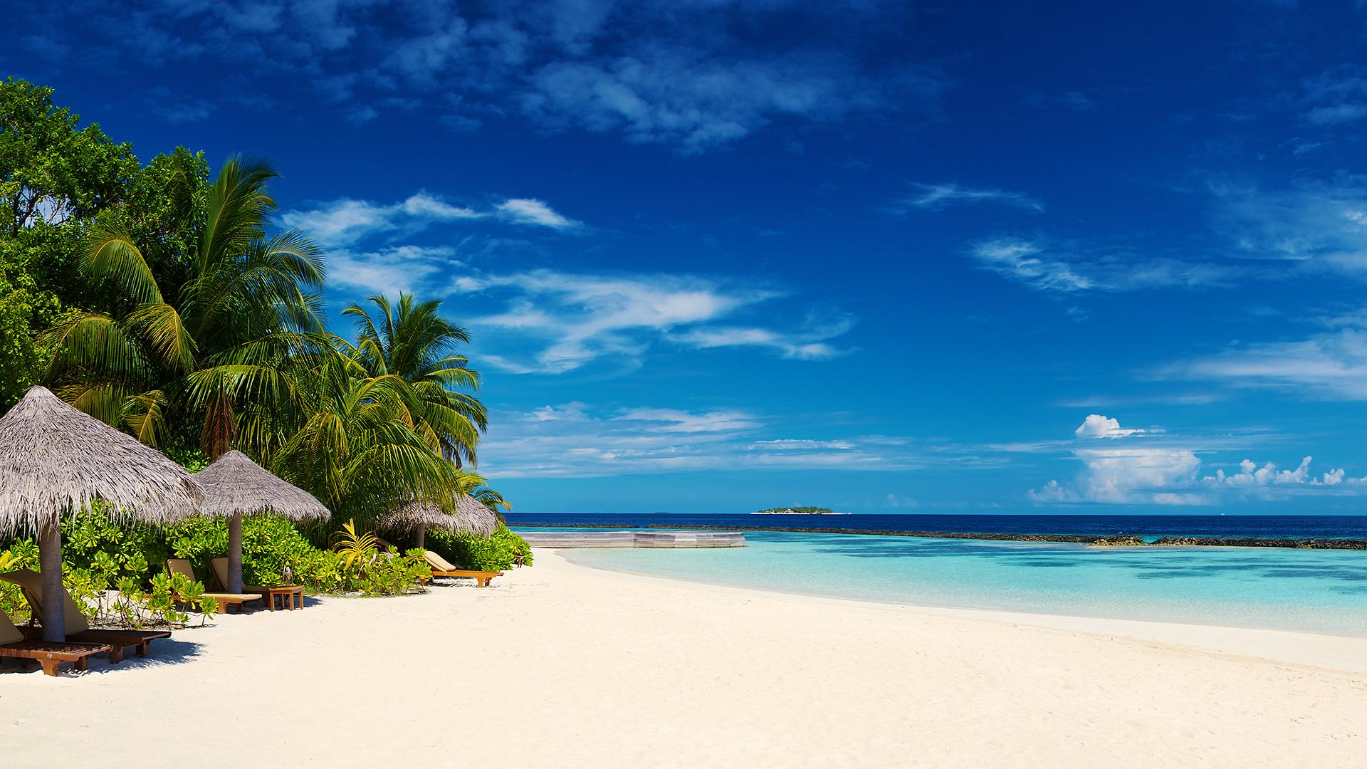 Baros-Maldives-HD-wallpaper-wp5803829