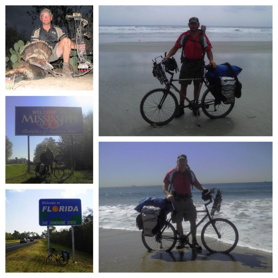 Barry-Sones-of-Pennsylvania-recently-completed-a-bike-ride-from-the-Pacific-Ocean-to-the-Atlantic-Oc-wallpaper-wp4404820