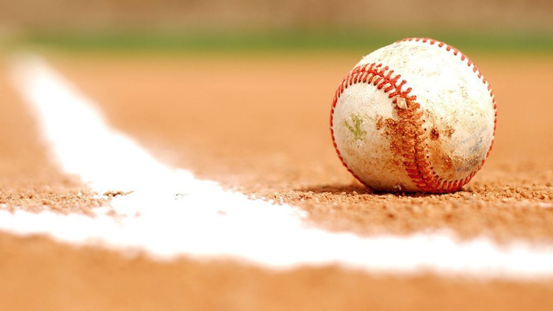 Baseball-HD-http-and-backgrounds-net-baseball-hd-wallpaper-wp3402867