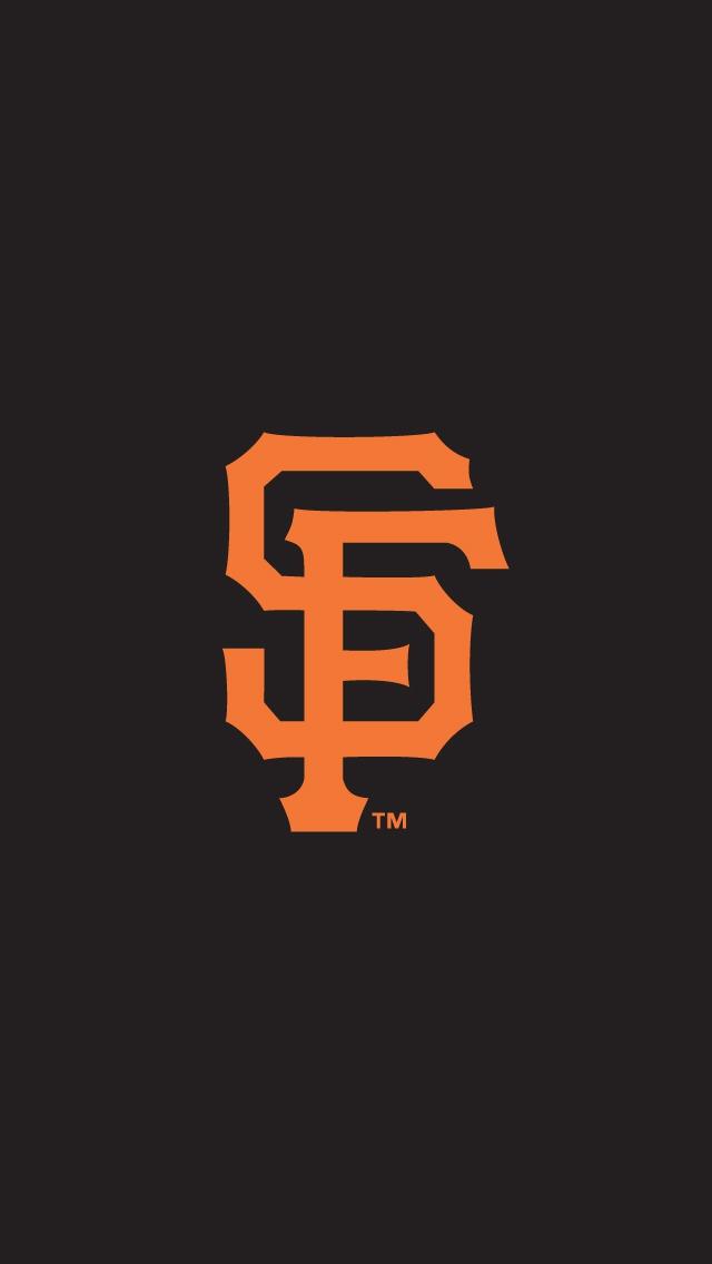 Baseball-San-Francisco-Giants-iPhone-wallpaper-wp3602970