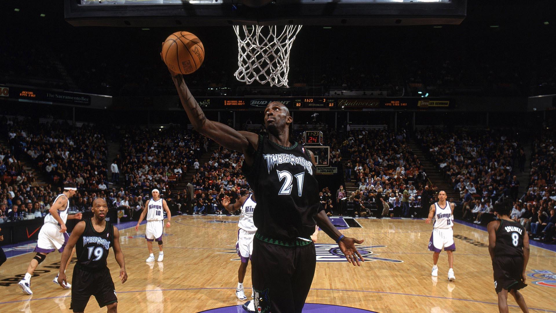 Basketball-Kevin-Garnett-Dunk-http-www-fullhdwpp-com-sports-basketball-kevin-garnett-dunk-wallpaper-wp3602978