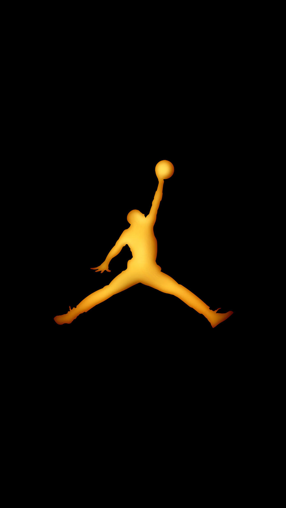 Basketball-Sport-Layup-Outline-iPhone-wallpaper-wp4604049