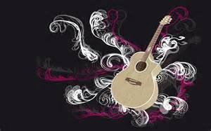 Bass-Guitar-Neon-for-Desktop-Background-Bing-Images-wallpaper-wp5403560