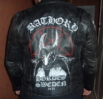 Bathory-Painted-Leather-Jacket-wallpaper-wp5603191