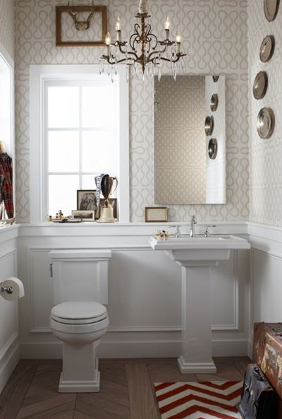 Bathroom-Great-details-Squiggle-wallpaper-Cole-and-son-com-wallpaper-wp4804526