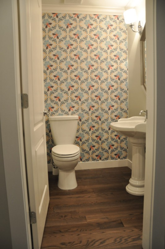 Bathroom-makeover-with-removable-and-reusable-peel-and-stick-adhesive-by-Wallternatives-co-wallpaper-wp5403561