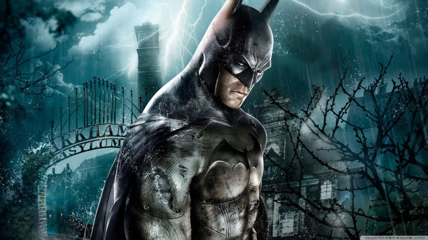 Batman-Arkham-Asylum-video-game-wallpaper-wp4003293