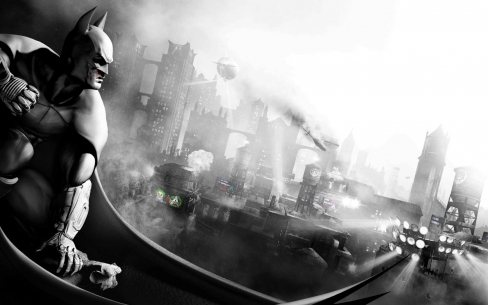 Batman-Arkham-City-wallpaper-wp4003292