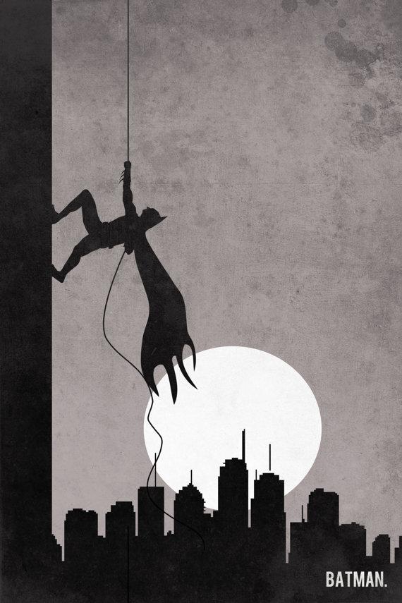 Batman-Art-Print-wallpaper-wp5603204