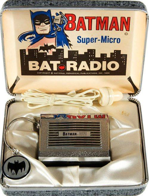 Batman-Bat-Radio-wallpaper-wp5603205