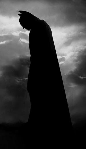 Batman-Begins-Christian-Bale-Silhouette-Textless-wallpaper-wp5603206