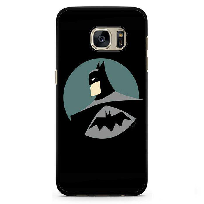 Batman-Cartoon-Phonecase-Cover-Case-For-Samsung-Galaxy-S-Samsung-Galaxy-S-Samsung-Galaxy-S-Samsun-wallpaper-wp3402886