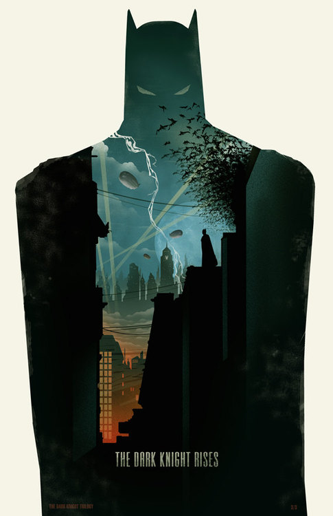 Batman-Illustrator-Michael-Rogers-has-created-this-series-of-wallpaper-wp6002236