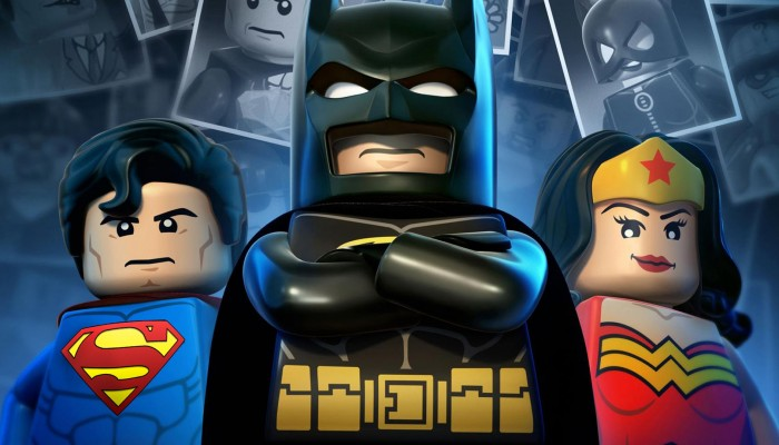 Batman-Lego-Mi-Free-wallpaper-wp4404855