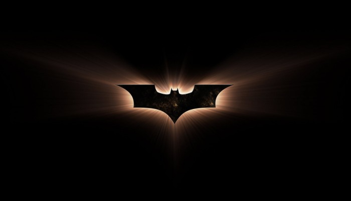 Batman-Logo-Mi-Free-wallpaper-wp4404856