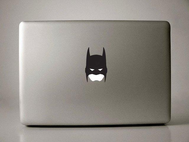 Batman-MacBook-decal-Gelaskin-wallpaper-wp5803840