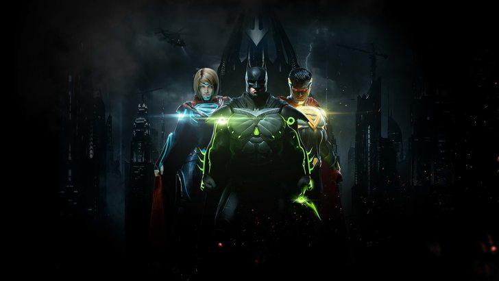 Batman-Supergirl-and-Superman-Injustice-1920x1080-wallpaper-wp3603007