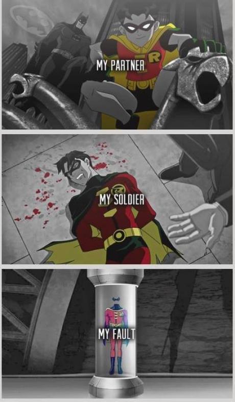 Batman-Under-the-Red-Hood-This-story-so-good-so-sad-wallpaper-wp5803842
