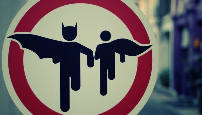 Batman-and-robin-sign-digital-art-Mi-Free-wallpaper-wp4404837