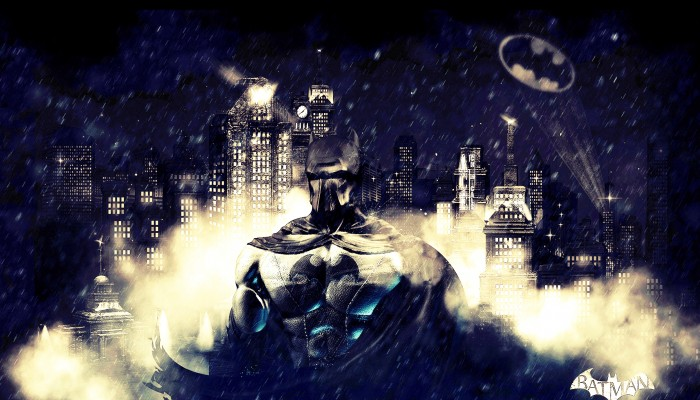 Batman-arkham-origins-Mi-Free-wallpaper-wp4404838
