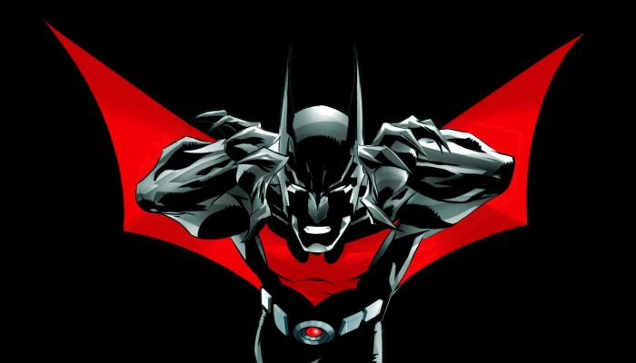 Batman-beyond-comic-Mi-Free-wallpaper-wp4404842