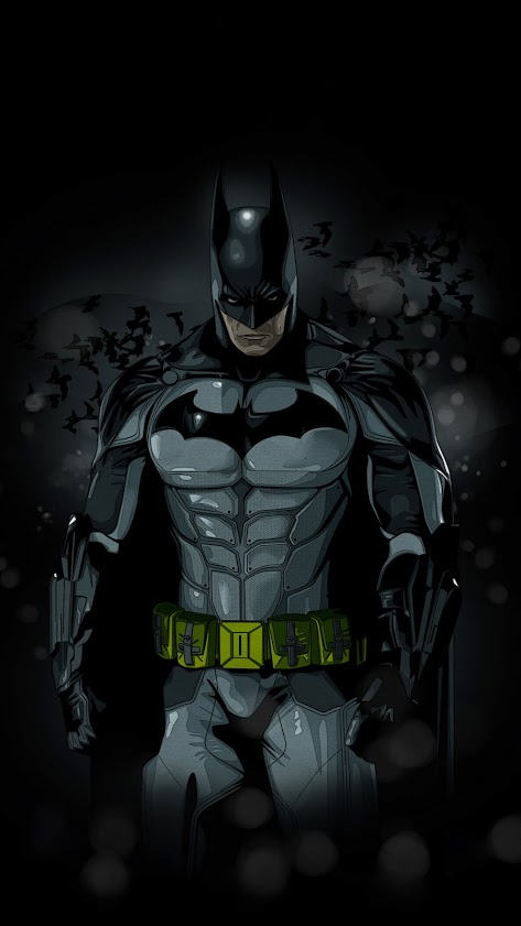 Batman-by-Lucian-Toma-visit-to-grab-an-unforgettable-cool-D-Super-Hero…-wallpaper-wp5603208