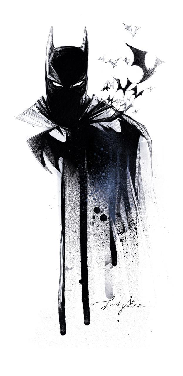 Batman-is-my-favorite-wallpaper-wp5603210