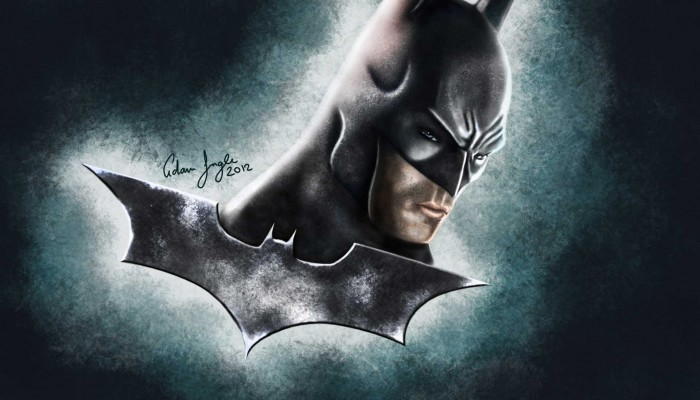 Batman-large-Mi-Free-wallpaper-wp4404854