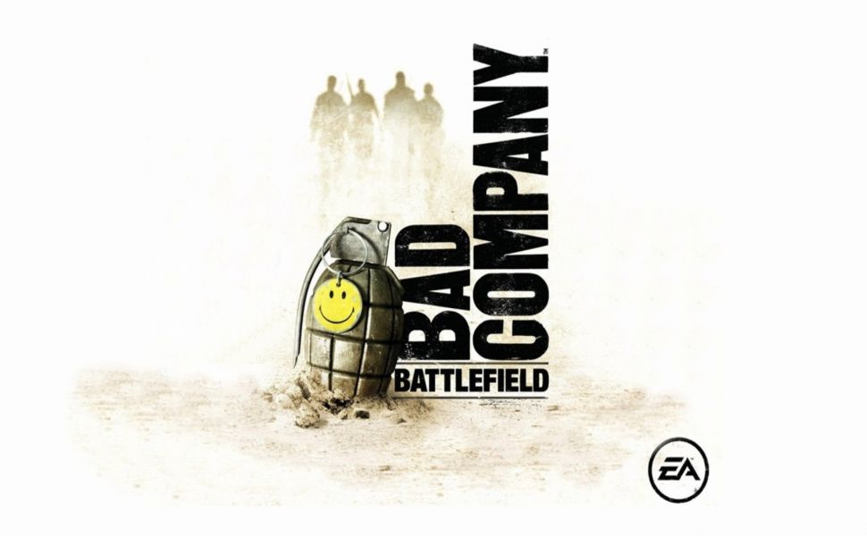 Battlefield-Bad-Company-Smiley-Grenade-HD-wallpaper-wp3402915