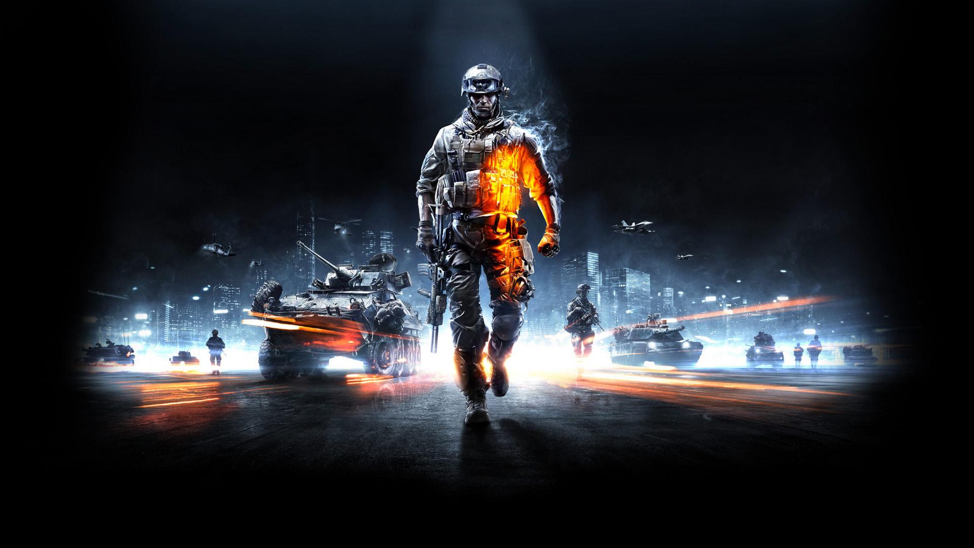 Battlefield-Cool-jpg-×-wallpaper-wp5005074