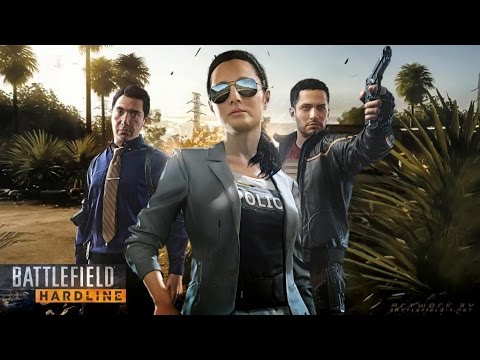 Battlefield-Hardline-A-Primeira-Meia-Hora-YouTube-wallpaper-wp3603027
