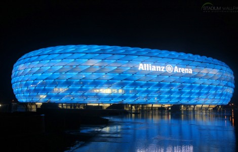 Bayern-Munchen-Allianz-Arena-Stadium-1920×1080-Resolution-wallpaper-wp3402921
