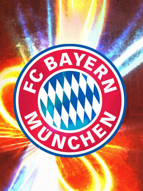 Bayern-Munchen-Football-Club-Football-HD-×-Bayern-Munich-W-wallpaper-wp3402925