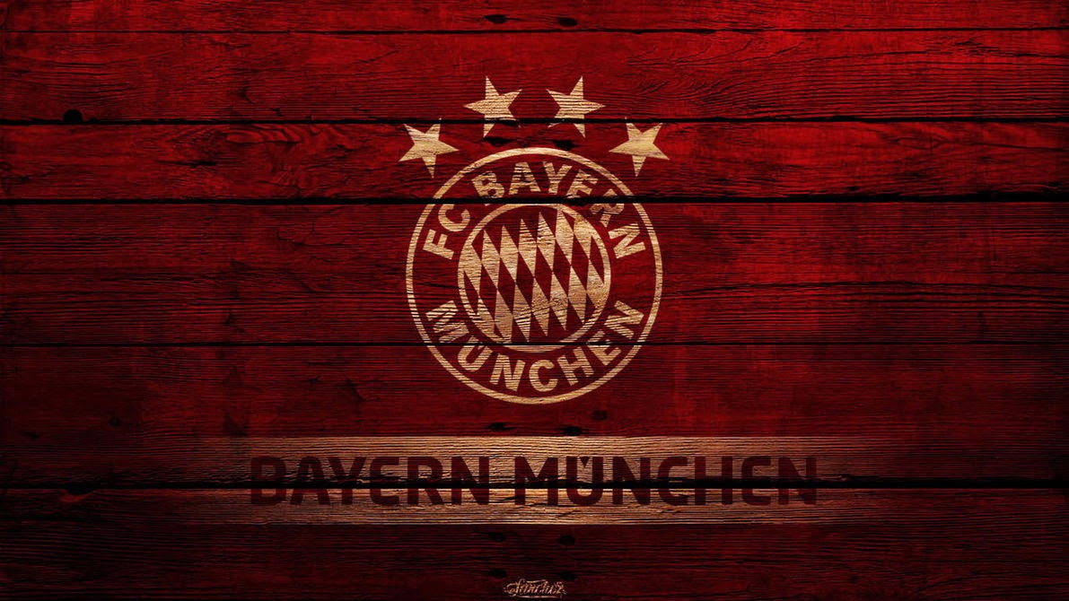 Bayern-Munchen-Football-Club-Football-HD-wallpaper-wp3402926