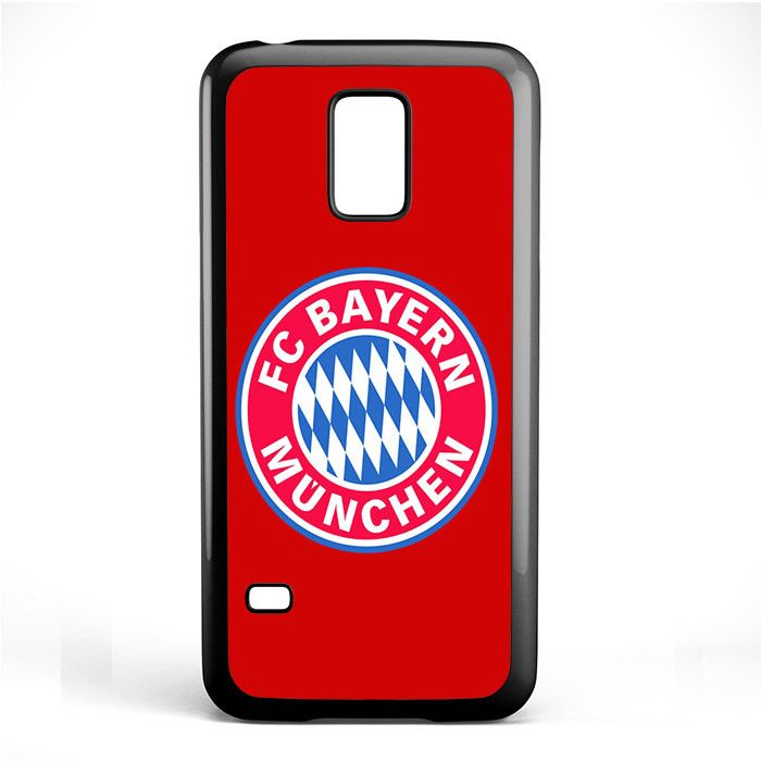 Bayern-Munchen-Red-Logo-Phonecase-Cover-Case-For-Samsung-Galaxy-S-Mini-Galaxy-S-Mini-Galaxy-S-Min-wallpaper-wp3402927