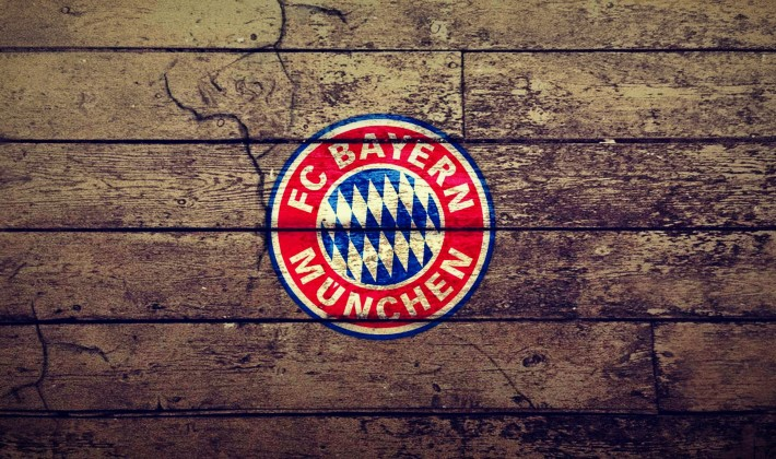 Bayern-Munich-1920×1080-HD-–-Cool-HD-wallpaper-wp3402929