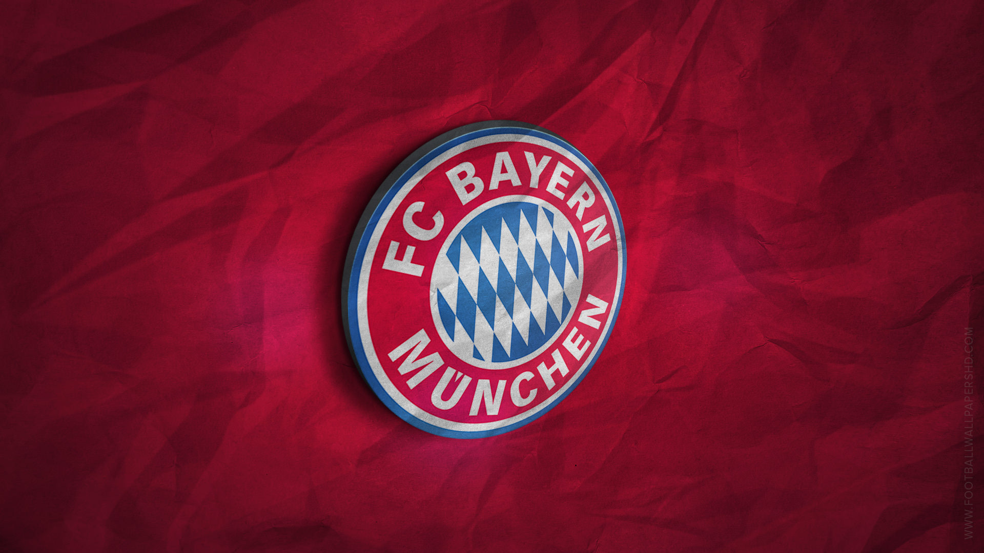Bayern-Munich-3d-Logo-wallpaper-wp3402930
