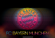 Bayern-Munich-Background-PC-wallpaper-wp3402932