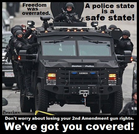 Be-Aware-a-Police-State-is-Not-a-good-thing-wallpaper-wp3003519