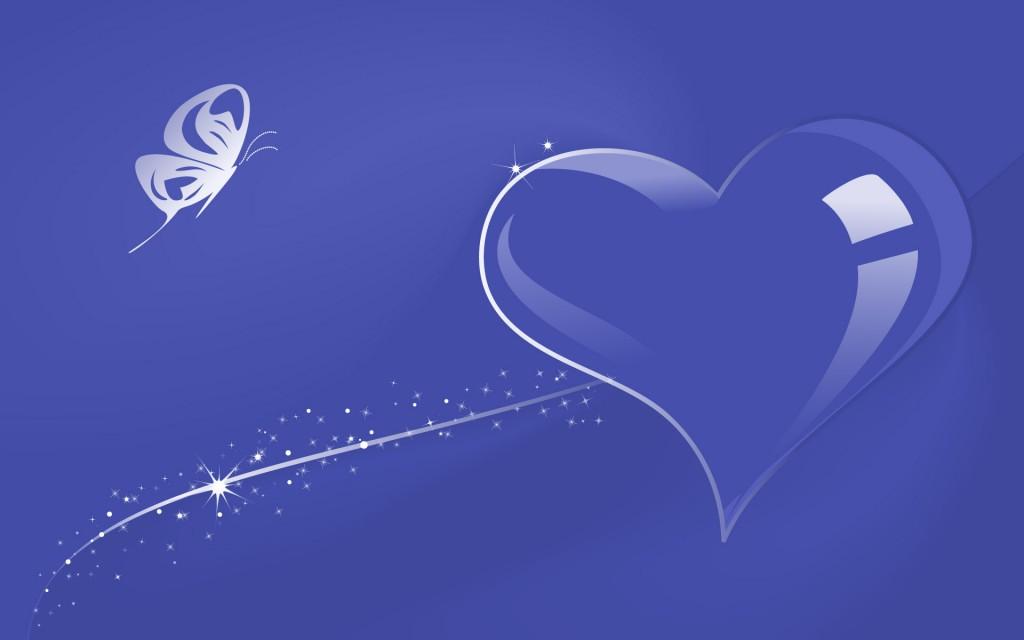 Be-My-Blue-Valentine-desktop-wallpaper-wp5403587