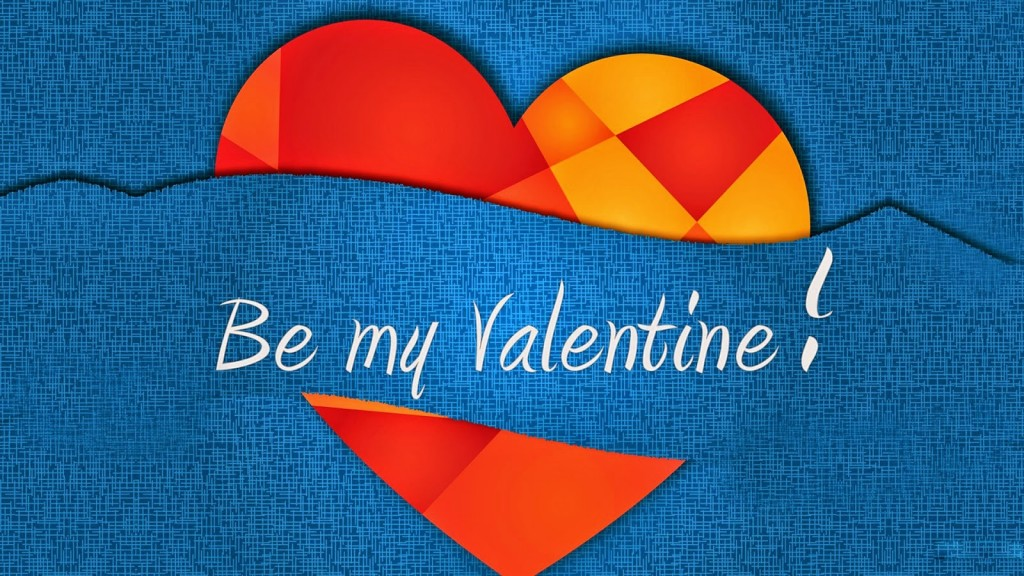 Be-My-Valentine-desktop-wallpaper-wp5403588