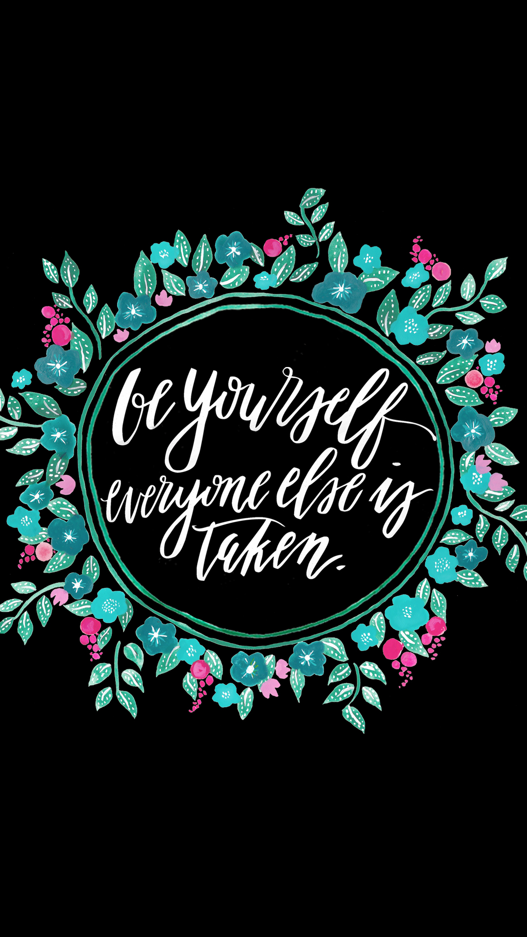 Be-Yourself-cause-everyone-else-is-taken-wallpaper-wp3402950