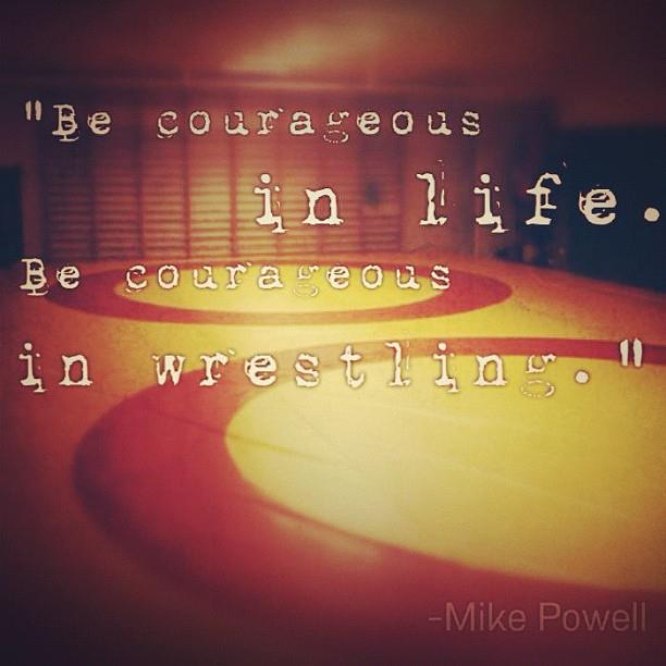 Be-courageous-in-life-wallpaper-wp5403585