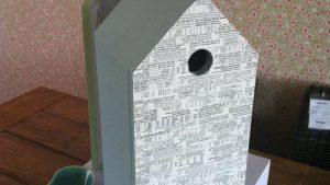 idea-idea kreatif idea-idea kreatif kertas dinding kertas dinding